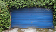 Metro Garage Door Repair Service Englewood, NJ 201-380-3640